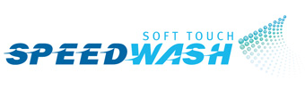 Soft Touch Speedwash